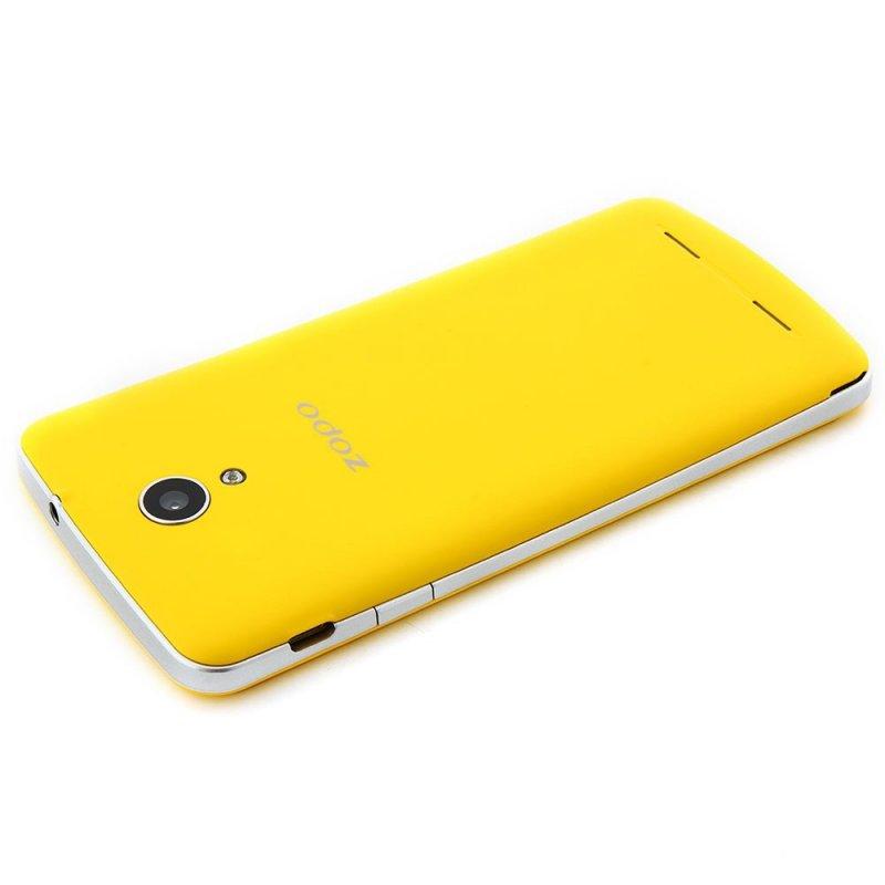 Картинки желтые телефоны