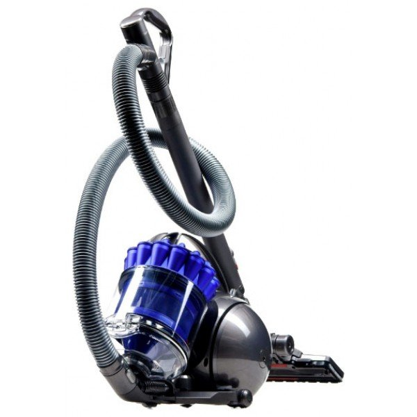 Пылесос dyson интернет магазин best dyson vacuum cleaner for carpets