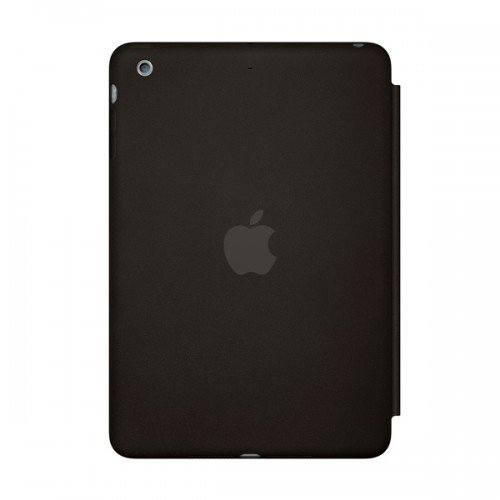 Apple iPad mini Smart Case - Black Me710zm,A