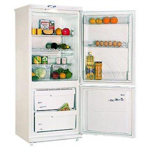 начального холодильники позис мир в картинках находятся специальном