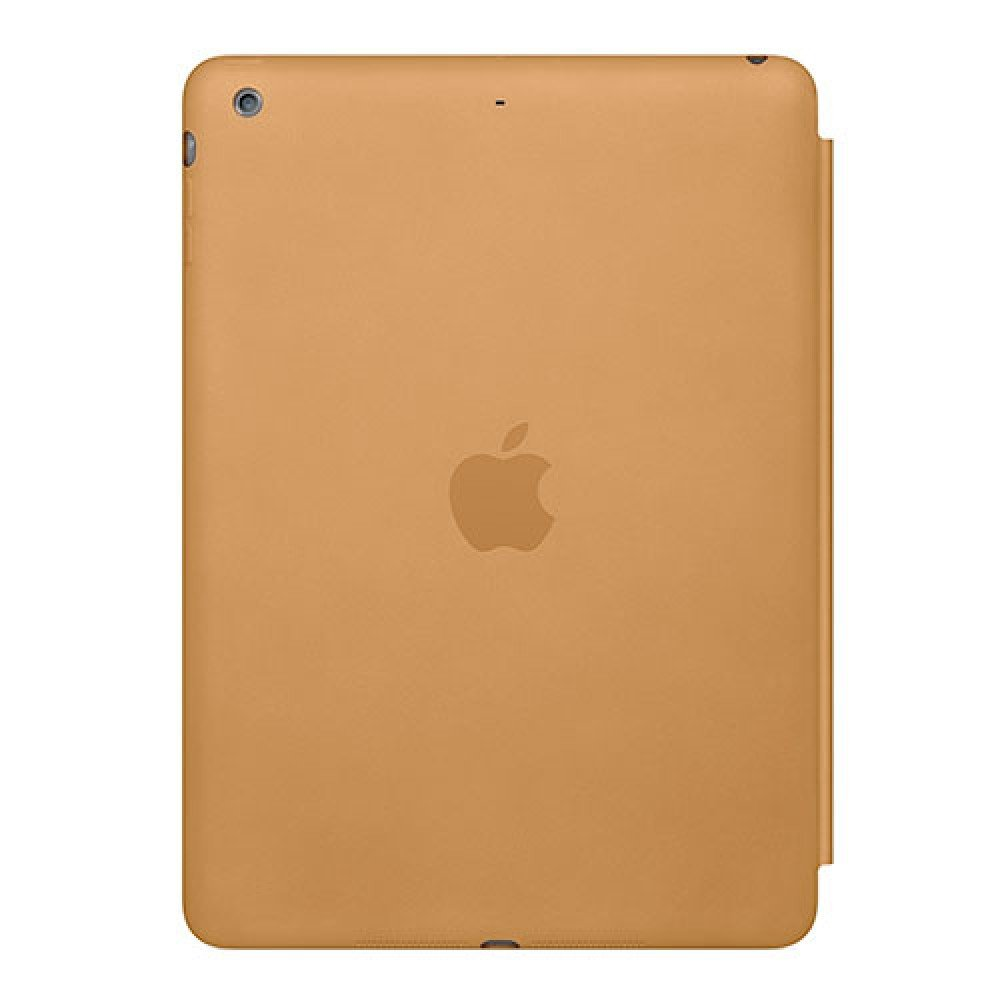 Apple iPad mini Smart Case - Brown Me706zm,A