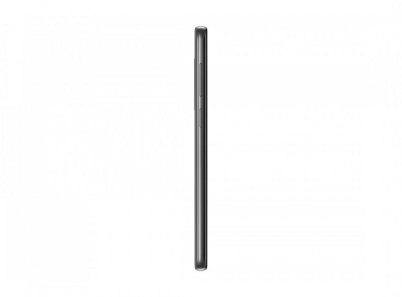e68a3ba203b Смартфон Samsung Galaxy S9 64Gb Титан - купить