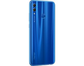 Смартфон Honor 10 Lite 32Gb Blue