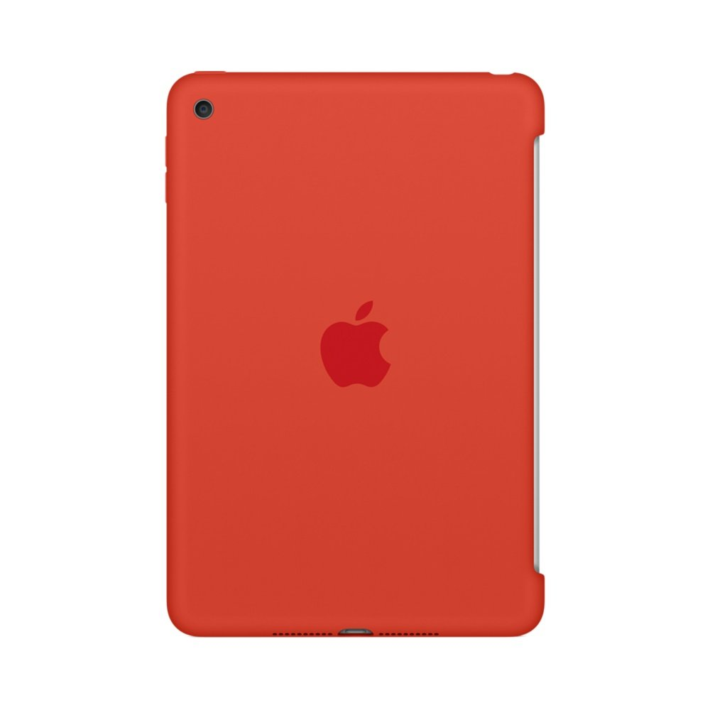 Чехол Red Line для Apple iPad mini 4