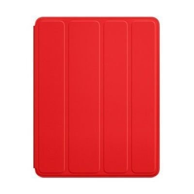 Apple iPad mini Smart Cover - (Product) Red Md828zm,A