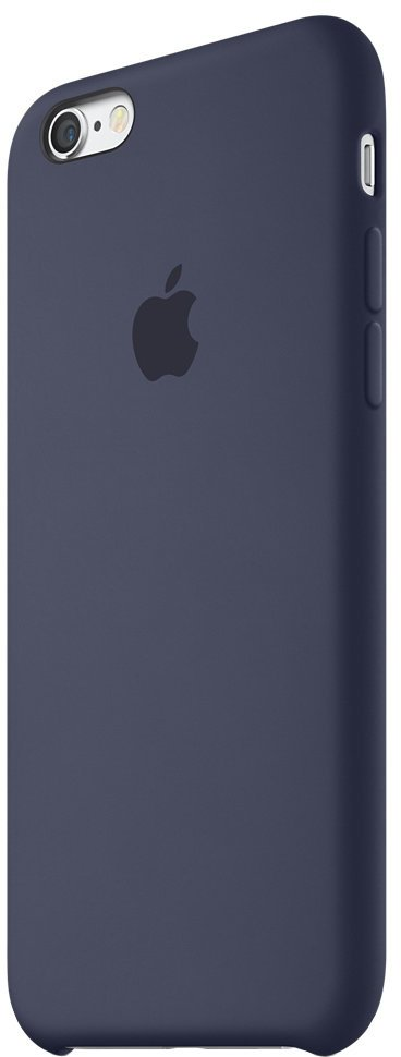 Чехол As Silicone Case для Apple Iphone 6S