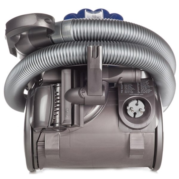 dyson dc32 animalpro extra moins cher