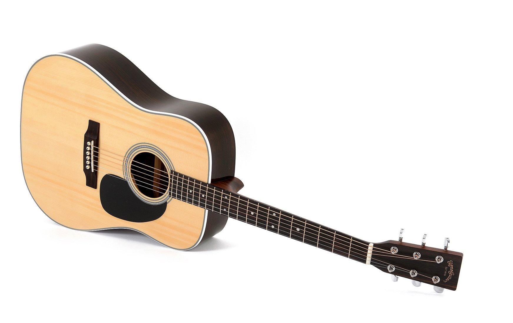гитара акустическая купить в спб