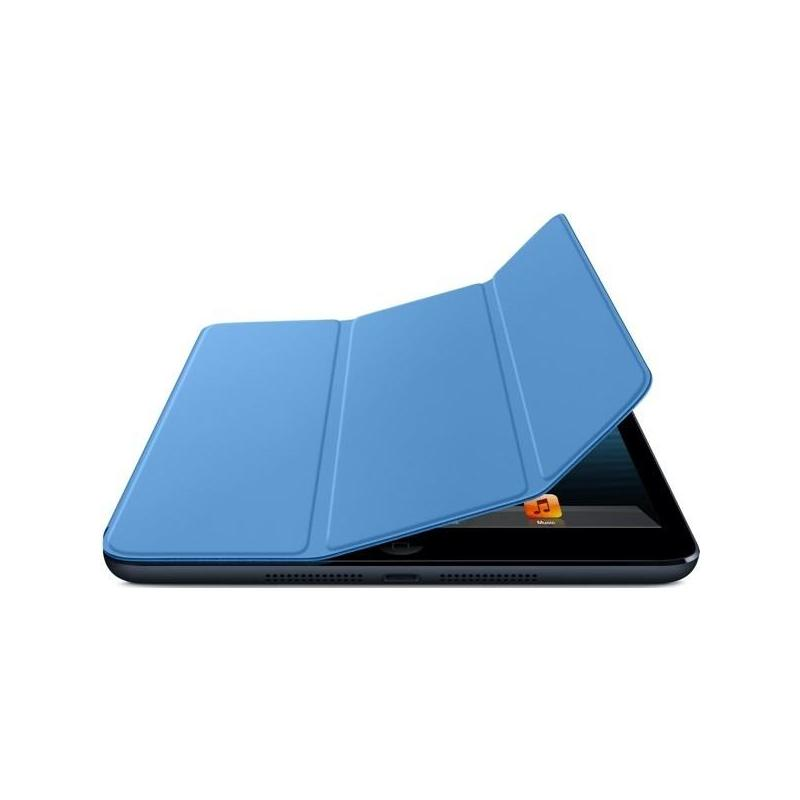 Apple iPad mini Smart Cover - Blue Md970zm,A