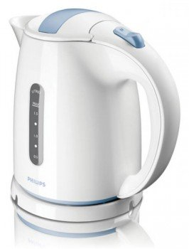 Чайник Philips Hd-4646 70