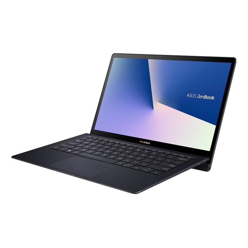 недорогой ноутбук для работы с фотографиями днем