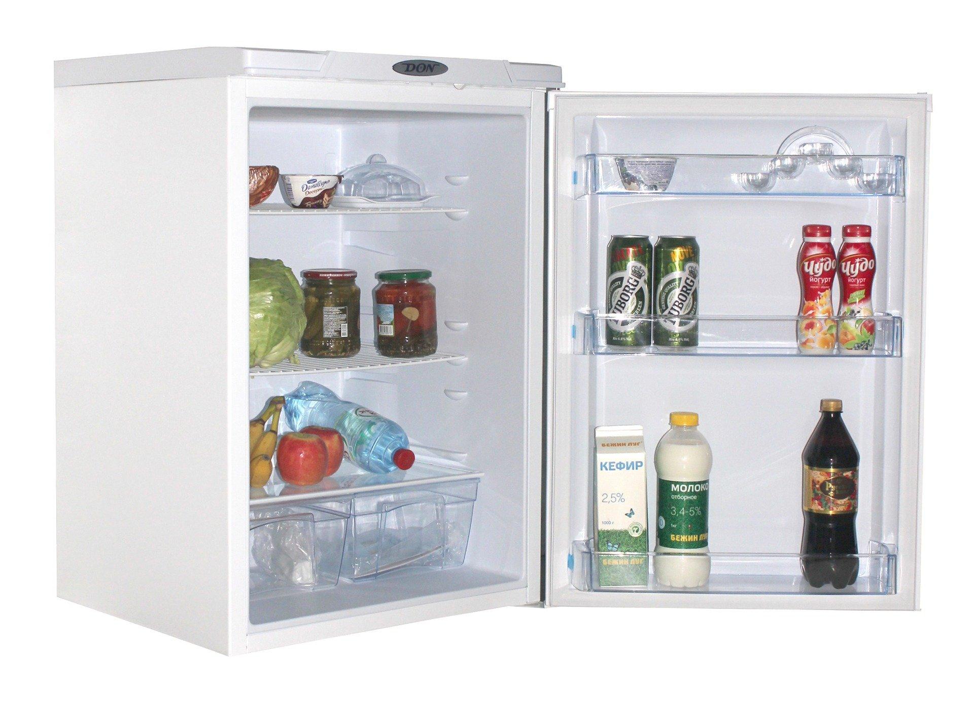 купить холодильник от производителя спб