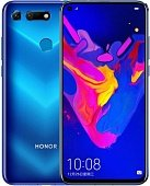 Смартфон Honor View 20 256GB Phantom Blue