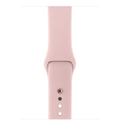 Apple watch Series 3 38 Pink