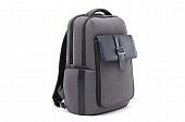 Рюкзак Backpack Mi Fashion Commuter Grey