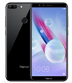 Смартфон Honor 9 Lite 32GB Black