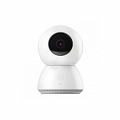 IP-камера Xiaomi Yi Smart Home Camera MiJia 360°