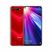 Смартфон Honor View 20 256GB Phantom Red