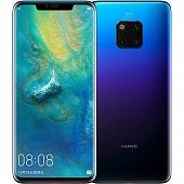 Смартфон Huawei Mate 20 6/128 Gb Purple
