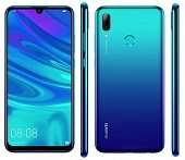 Смартфон Huawei P Smart (2019) 3/32GB blue