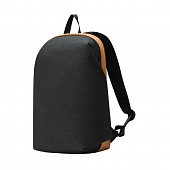 Рюкзак Meizu Shoulder Bag Black